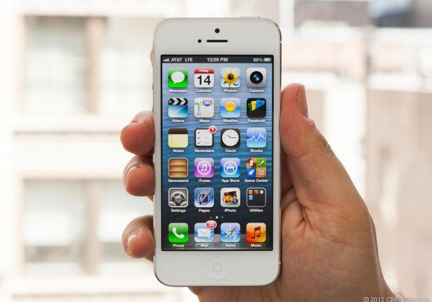 Considerar antes de hacer una aplicación móvil