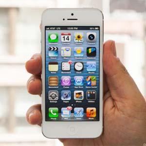 Estrategias a considerar antes de construir una aplicación móvil