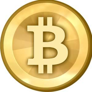 Bitcoins, la moneda del futuro