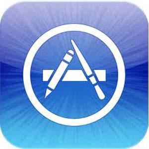 El miedo de Steve Jobs con el AppStore