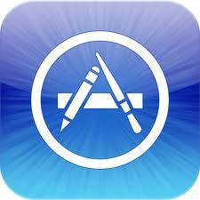 AppStore en sus inicios -En1Mes