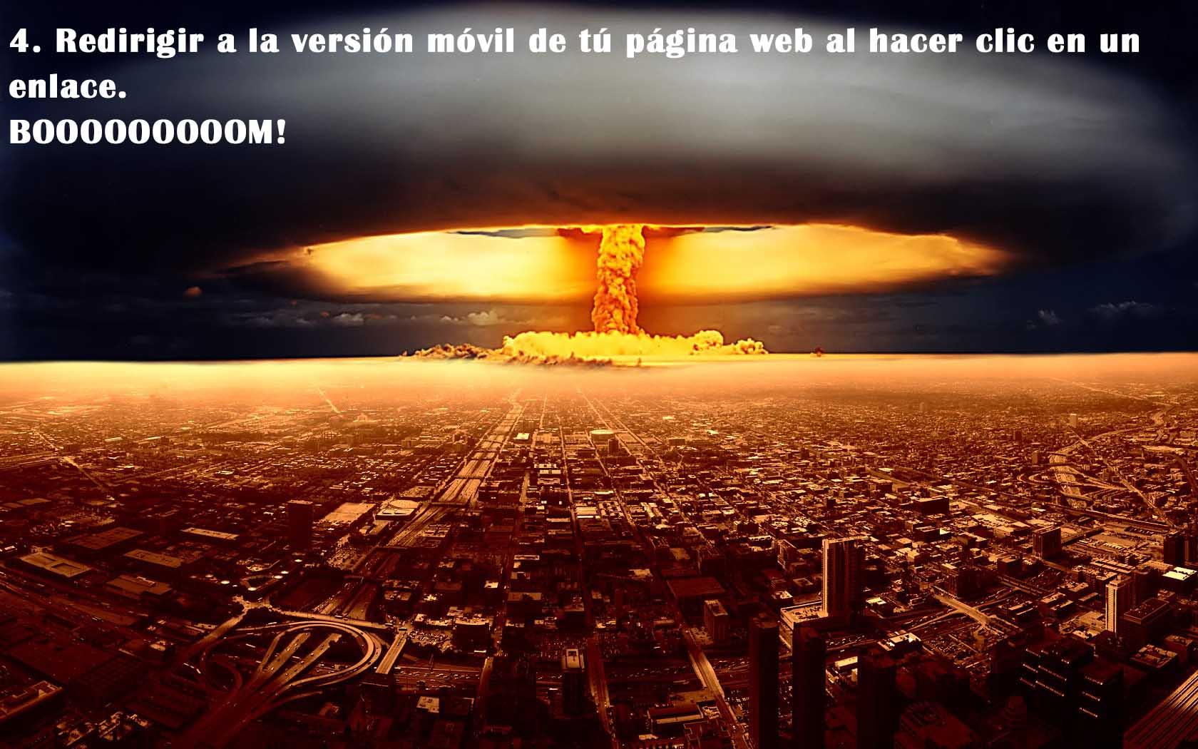 bombaen1mes