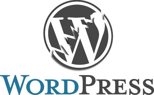 problemas de instalacion temas de wordpress