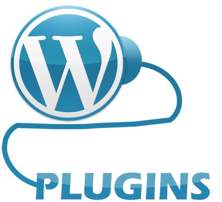 Los plugins de WordPress que me han salvado la vida