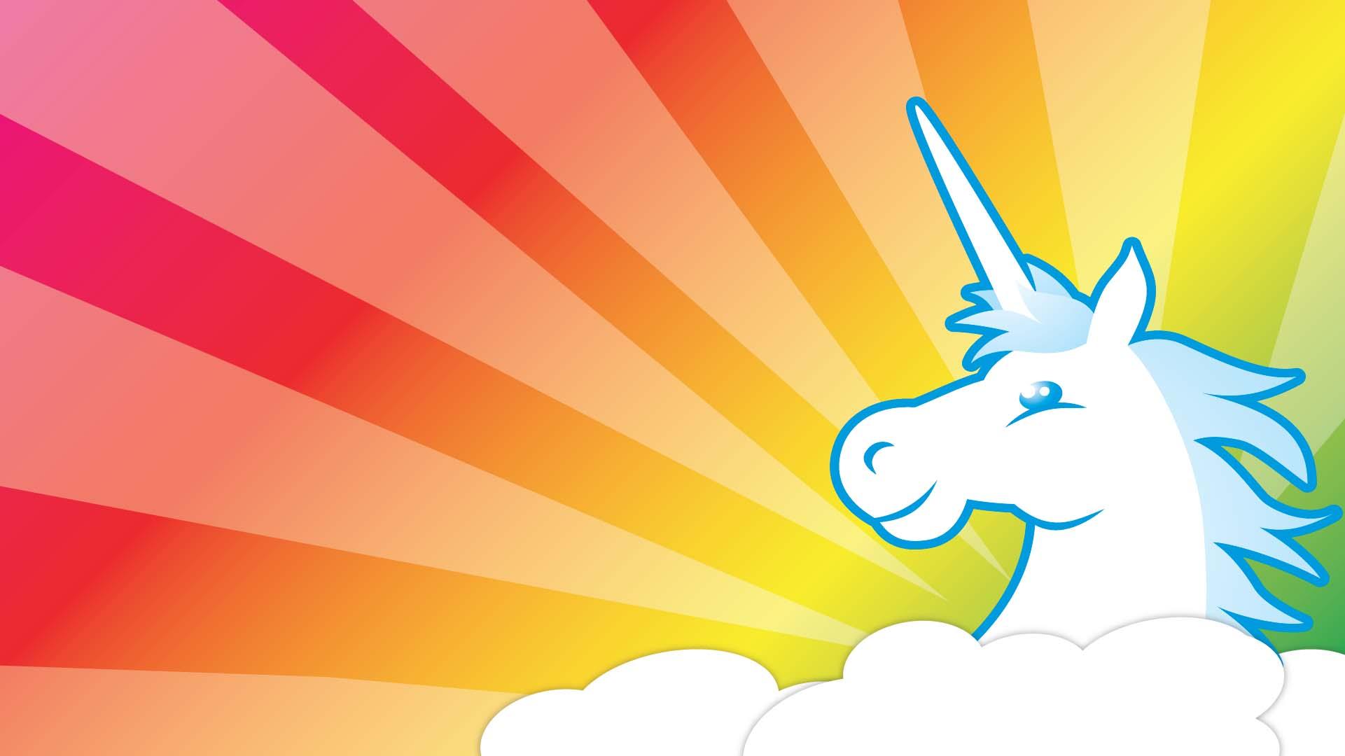 Full Stack Unicorn