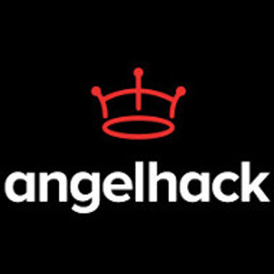 angelHack1