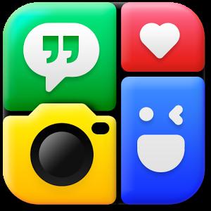 app web