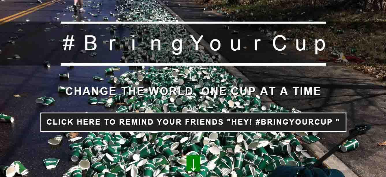 Bringyourcup