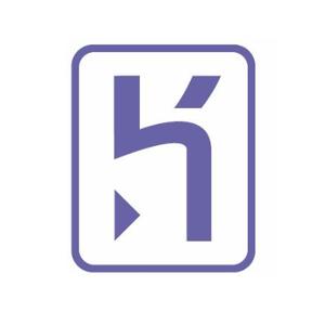 heroku 2