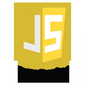 Javascript, lo bueno y lo malo