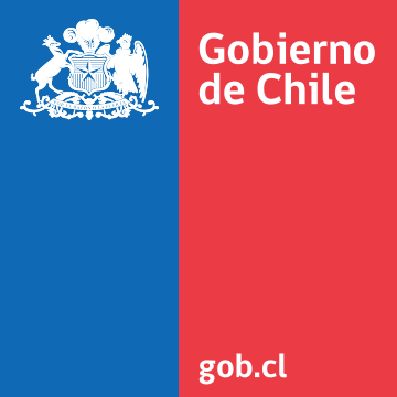 Kit Digital Gobierno de Chile