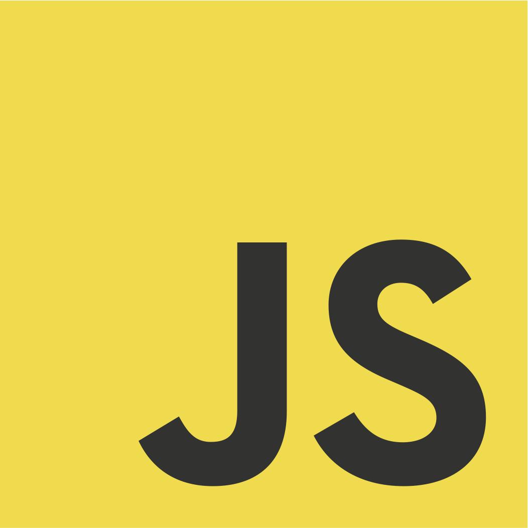 matando tu startup con javascript
