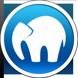 MAMP php y mysql para mac