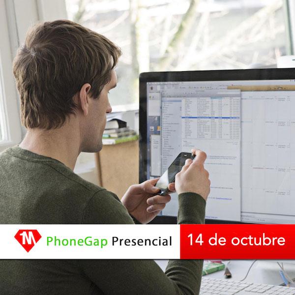 phonegap-presencial-octubre