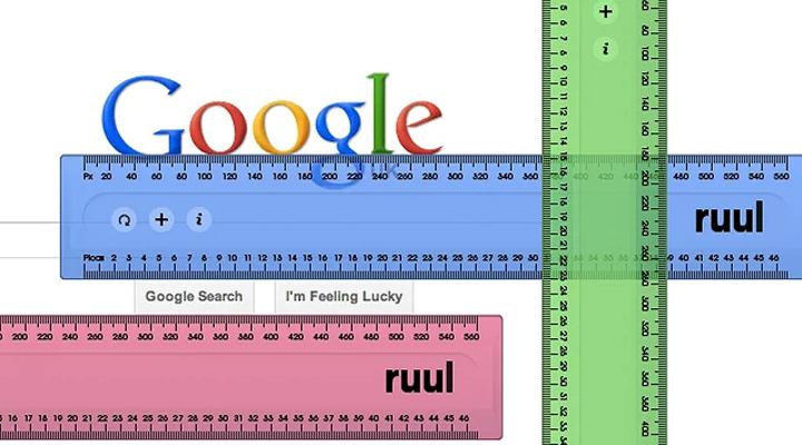 extensión google chrome programadores